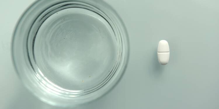 Dépakine: entre 2.000 et 4.000 cas de malformations majeures