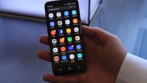 Galaxy S8 : Samsung parviendra-t-il à faire oublier le fiasco du Note 7 ?
