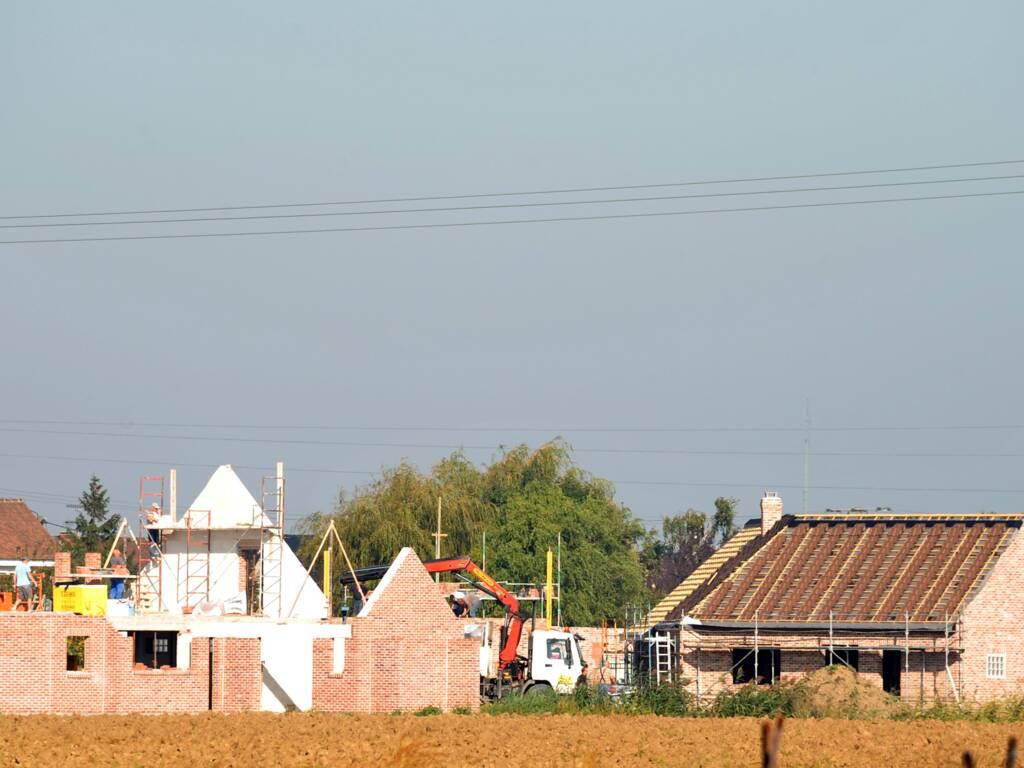 France les ventes de maisons individuelles toujours for Classement constructeurs maisons individuelles