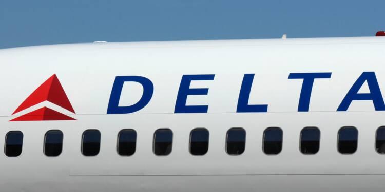 Surréservation: Delta va offrir 10.000 dollars aux volontaires
