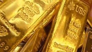 En frappant la Syrie, Trump fait grimper le pétrole et l'or : la hausse va-t-elle continuer ?