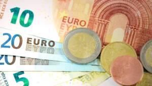 Revalorisation des retraites : une nouvelle année de vaches maigres à prévoir