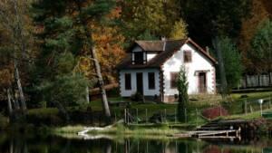 Pourquoi la crise du logement touche aussi les campagnes