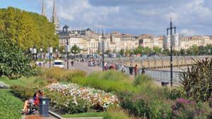 A Bordeaux, Toulouse, Montpellier... l'immobilier locatif peut rapporter 10% par an