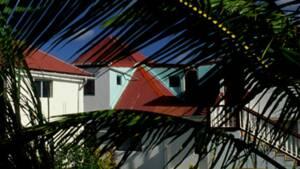 Découvrez cette nouvelle façon (simple) d'investir dans les résidences de services