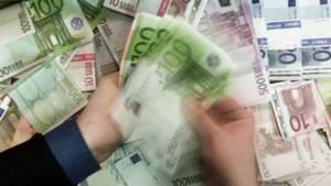 """Le HCFP juge """"plausible"""" une croissance de 1,5% en 2017"""