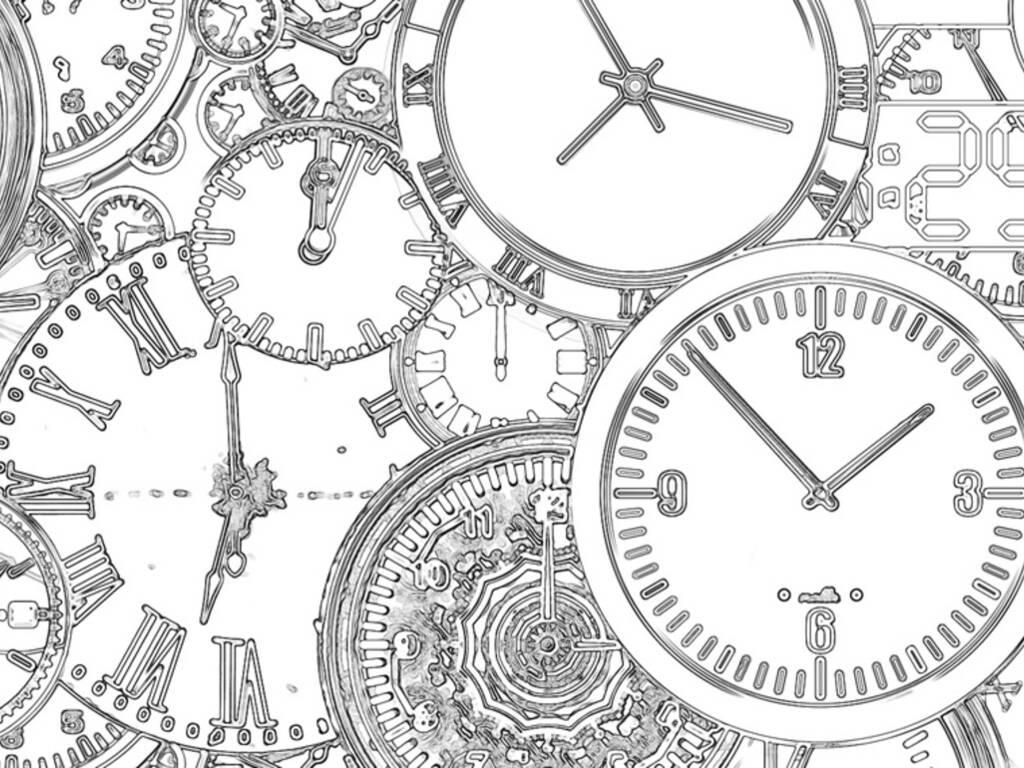 le top 10 des montres du moment. Black Bedroom Furniture Sets. Home Design Ideas