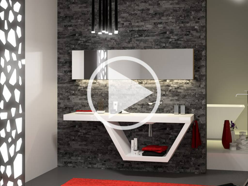d couvrez twido le chauffe eau connect design et conomique. Black Bedroom Furniture Sets. Home Design Ideas