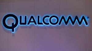 Qualcomm devra verser 815 millions de dollars à BlackBerry après un arbitrage