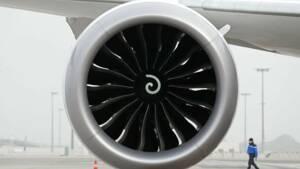 Le secteur aérien craint de perdre 16.000 emplois d'ici 2022
