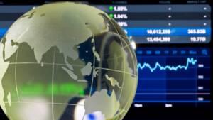 """Concours Assurance vie : près de 1500 """"investisseurs"""" ont déjà passé au moins un ordre d'achat. Et vous ?"""
