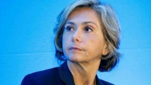 L'Île-de-France veut accueillir l'Agence européenne du médicament