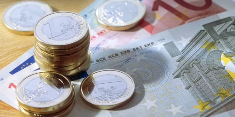 Salaires : gagnez-vous plus que le Français moyen ?