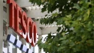 Tesco confirme son redressement avec un bond de 30% du bénéfice