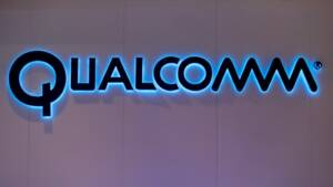 RPT-Qualcomm, attaqué en justice par Apple, riposte