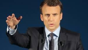 Macron veut transformer le marché du travail par ordonnances
