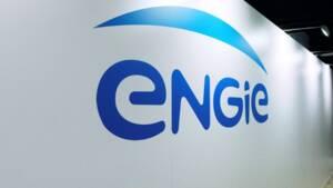Engie et Axium remportent un gros contrat de gestion aux USA