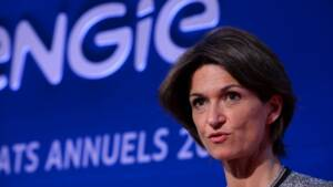 Egalité homme-femme au travail: la France 8e d'un classement inédit