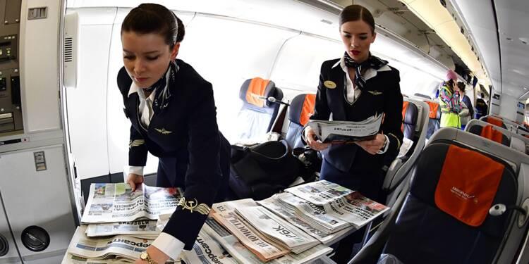 Vol retardé, surbooking… ces indemnités que les passagers oublient de réclamer