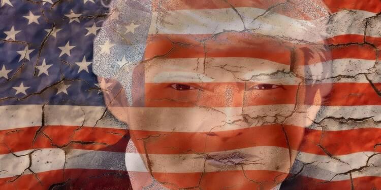 Concours assurance vie : les leaders peuvent dire « Merci Trump ! »