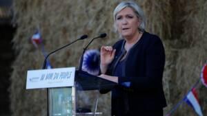 Levée de l'immunité de Marine Le Pen : sera-t-elle contrainte de se présenter aux juges ?