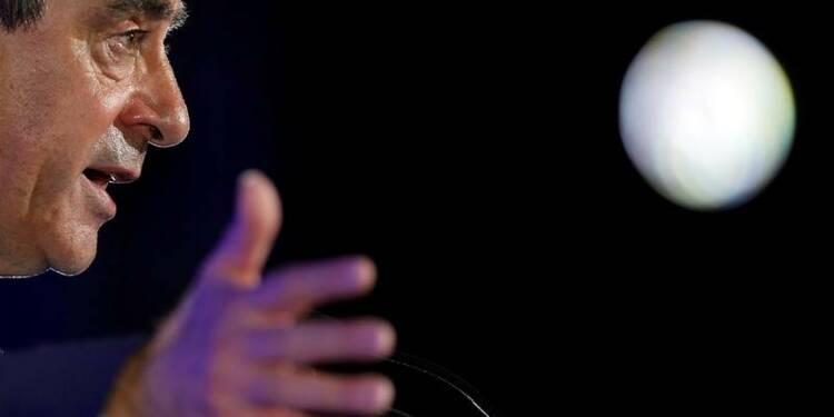 Sens commun: Macron voit un
