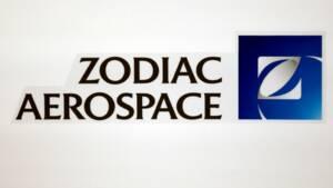 """Zodiac décale d'une semaine son S1, """"surcharge de travail"""" liée à Safran"""