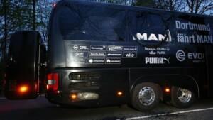 Dortmund: Doutes sur des lettres revendiquant un attentat islamiste