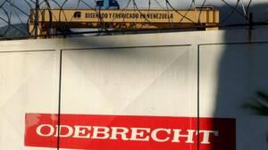 Brésil: la société Odebrecht aurait versé $3,3 milliards de pots-de-vin