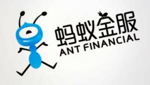 Ant (Alibaba) relève de 36% son offre sur MoneyGram