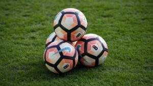 Le chinois Lander Sports renonce à racheter le club de foot Southampton