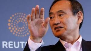Le Japon dit respecter l'accord du G20 sur les changes
