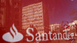 COR-Santander va émettre jusqu'à 2 milliards d'euros d'obligations perpétuelles