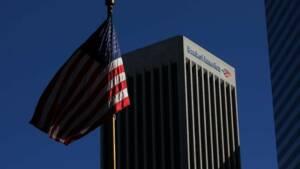 BofA soutenu par le trading et la banque d'investissement au premier trimestre