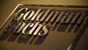 Goldman Sachs chahuté à Wall Street après un premier trimestre décevant