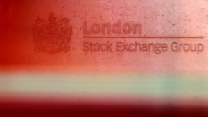 L'Europe dans le rouge, la livre pèse à Londres