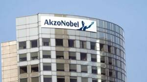 PPG et Elliott contestent le projet alternatif d'Akzo Nobel