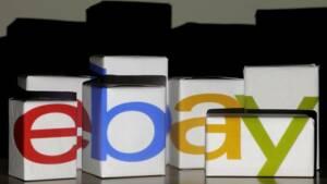Ebay anticipe pour le deuxième trimestre un BPA inférieur au consensus