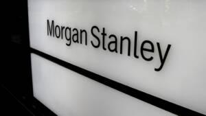 Morgan Stanley bat le consensus au premier trimestre grâce au trading