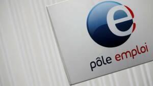 Nette hausse des projets de recrutement des entreprises françaises