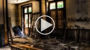 Présidentielle 2017 : le mal-logement grand oublié de la campagne