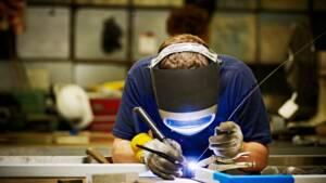 Emploi : le classement des 15 métiers qu'il vaut mieux éviter