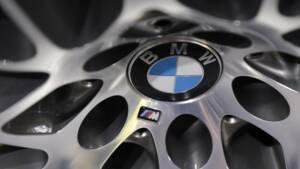 Les résultats de BMW portés par sa part dans HERE