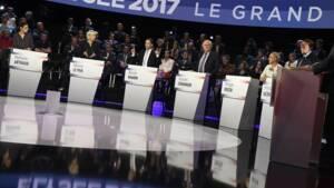 Carmignac se couvre contre le risque politique français