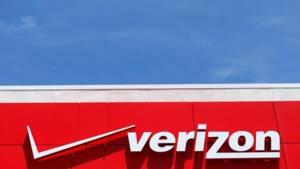 Verizon rate le consensus en perdant des abonnés