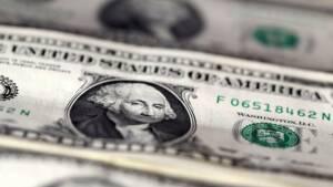 USA: Doutes sur la relance Trump, la croissance sans éclat