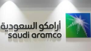 La Chine monterait un consortium pour l'IPO de Saudi Aramco