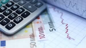 France: Nette hausse de la dette des ménages et des entreprises