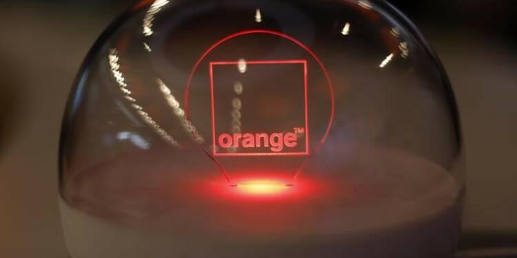 Gratuite, Orange Bank sera lancée le 6 juillet