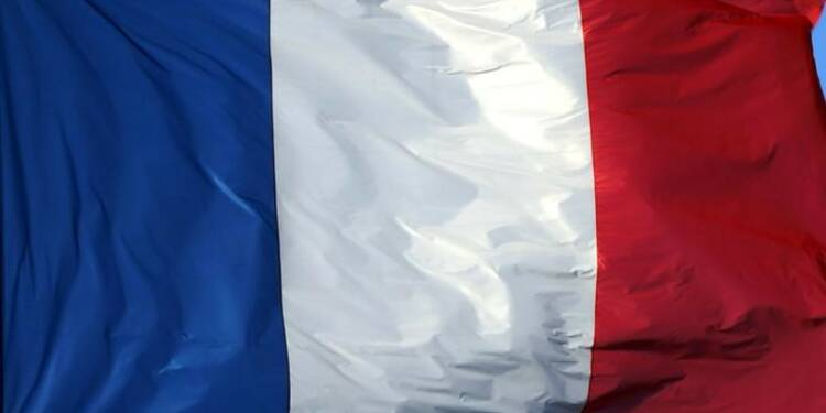 Le risque français géré en douceur par les marchés, pour l'instant